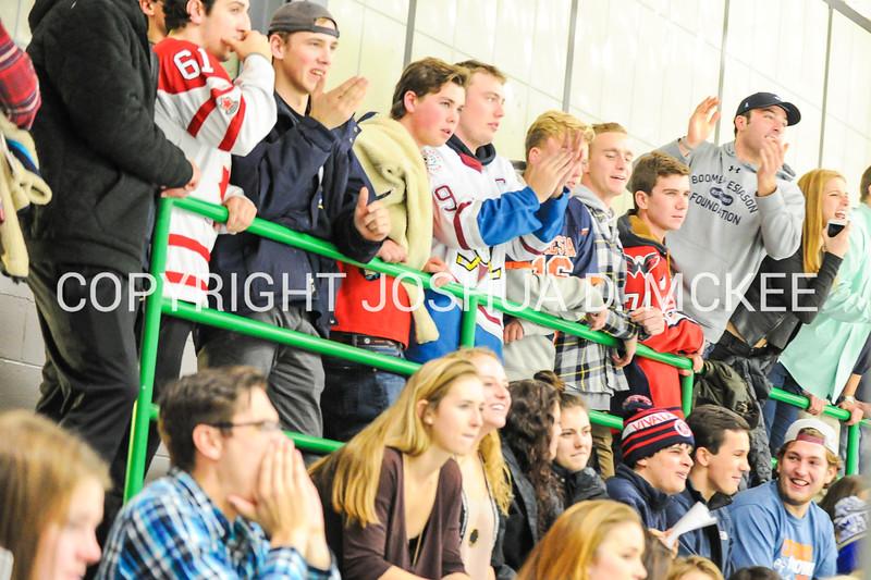 M Hockey v Trinity 12-5-15-0589