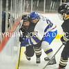 M Hockey v Trinity 12-5-15-0062