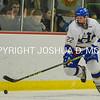 M Hockey v Trinity 12-5-15-0882