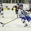 M Hockey v Trinity 12-5-15-0229