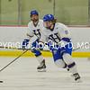 M Hockey v Trinity 12-5-15-0748
