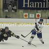 M Hockey v Trinity 12-5-15-0274