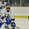 M Hockey v Trinity 12-5-15-0810