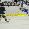 M Hockey v Trinity 12-5-15-0144