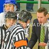 M Hockey v Trinity 12-5-15-0806