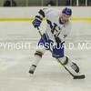 M Hockey v Trinity 12-5-15-0011
