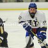 M Hockey v Trinity 12-5-15-0190