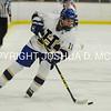 M Hockey v Trinity 12-5-15-0376