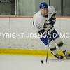 M Hockey v Trinity 12-5-15-0715