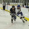 M Hockey v Trinity 12-5-15-0041