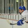 M Hockey v Trinity 12-5-15-0766