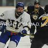 M Hockey v Trinity 12-5-15-0559
