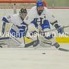 M Hockey v Trinity 12-5-15-0756