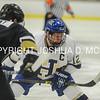 M Hockey v Trinity 12-5-15-0035