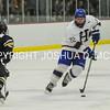 M Hockey v Trinity 12-5-15-0653