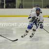 M Hockey v Trinity 12-5-15-0006