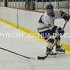 M Hockey v Trinity 12-5-15-0202