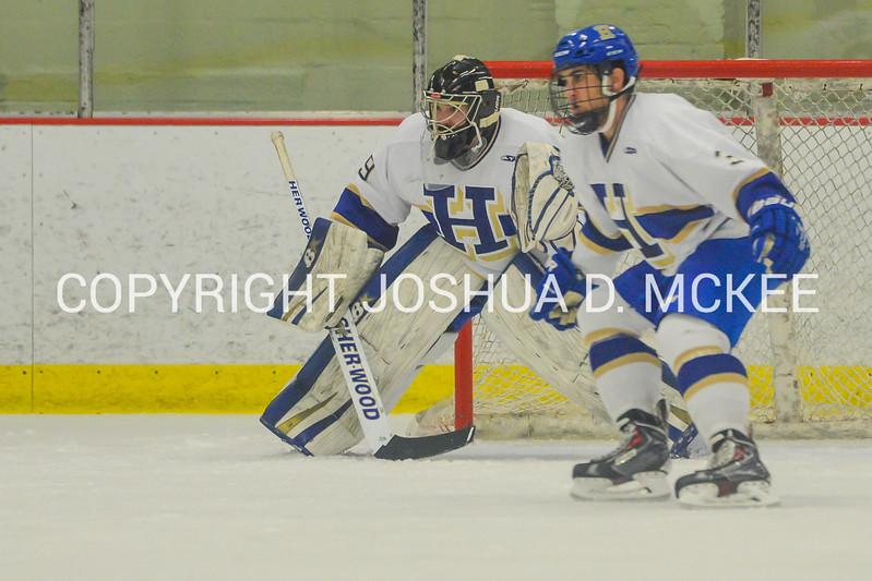 M Hockey v Trinity 12-5-15-0786