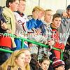 M Hockey v Trinity 12-5-15-0593