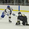 M Hockey v Trinity 12-5-15-0734