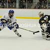 M Hockey v Trinity 12-5-15-0573