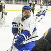 M Hockey v Trinity 12-5-15-0645