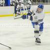 M Hockey v Trinity 12-5-15-0659