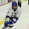 M Hockey v Trinity 12-5-15-0549