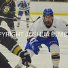 M Hockey v Trinity 12-5-15-0869