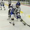 M Hockey v Trinity 12-5-15-0117
