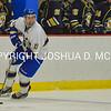 M Hockey v Trinity 12-5-15-0850