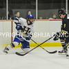 M Hockey v Trinity 12-5-15-0163
