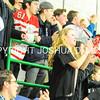M Hockey v Trinity 12-5-15-0542