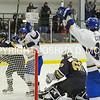 M Hockey v Trinity 12-5-15-0072