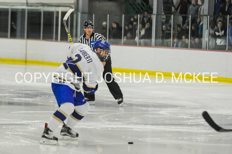 M Hockey v Trinity 12-5-15-0293
