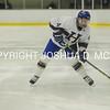 M Hockey v Trinity 12-5-15-0010