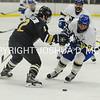 M Hockey v Trinity 12-5-15-0252