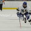 M Hockey v Trinity 12-5-15-0452