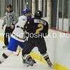 M Hockey v Trinity 12-5-15-0239
