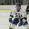 M Hockey v Trinity 12-5-15-0212