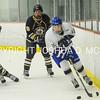 M Hockey v Trinity 12-5-15-0719