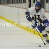 M Hockey v Trinity 12-5-15-0675