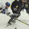 M Hockey v Trinity 12-5-15-0712