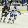 M Hockey v Trinity 12-5-15-0154