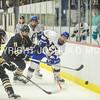 M Hockey v Trinity 12-5-15-0697