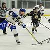 M Hockey v Trinity 12-5-15-0446