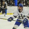 M Hockey v Trinity 12-5-15-0713
