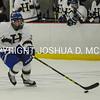 M Hockey v Trinity 12-5-15-0461
