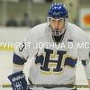 M Hockey v Trinity 12-5-15-0672