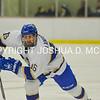 M Hockey v Trinity 12-5-15-0855